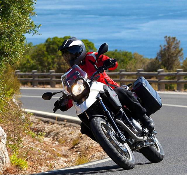 motosiklet-kiralama