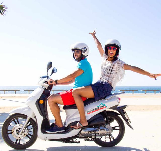 scooter-kiralama